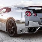 Everything About Japonic Cars 2020 Pinterest Account