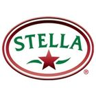 Stella® Cheeses Pinterest Account