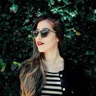 JulieShelton's Pinterest Account Avatar