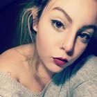 Mariana Salazar Pinterest Account