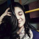 jaeejoshi instagram Account