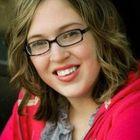 Emily Hogan's Pinterest Account Avatar