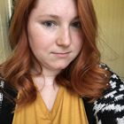 Rachel Shelton-Wallen Pinterest Account