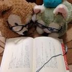 Miki730 instagram Account