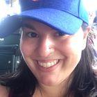 Elizabeth (Liz) Vandenbil's Pinterest Account Avatar