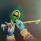 Diamond Shakti instagram Account