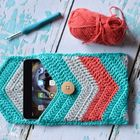 hotcrochet.com  Pinterest Account