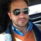 Jonathan Sanderson Pinterest Account