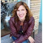 Leah Ingram Money Hacks & Smart Shopping Pinterest Account