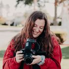 Samantha Faith Photography's Pinterest Account Avatar