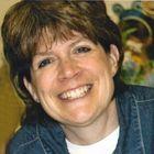 Kathy Clay Pinterest Account