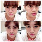 Yulianti Yuly Pinterest Account
