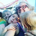 Amanda Crown Pinterest Account
