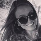 Jessica Novalski Pinterest Account