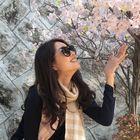 Chloe's Travelogue Pinterest Account