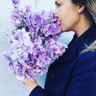 Ellebore instagram Account
