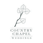 Country Chapel Weddings Pinterest Account