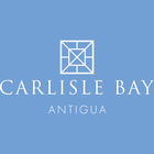 Carlisle Bay instagram Account