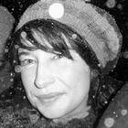 Cornelia Rhein Pinterest Account