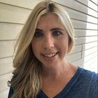 Sarah Slough Pinterest Account
