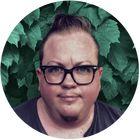 Noah Camp Design's Pinterest Account Avatar