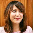 Christine Le Quang Pinterest Account