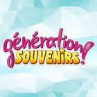 Génération Souvenirs Pinterest Account