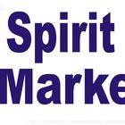 Spirit USA Marketing
