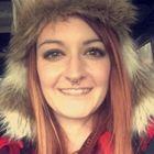 Victoria Schultz-Independent Scentsy Consultant's Pinterest Account Avatar