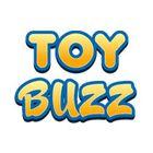 Toy Buzz's Pinterest Account Avatar