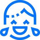Michaelpadilla's Pinterest Account Avatar