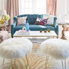 Decoration Your Home Pinterest Account