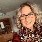 Jessica Littlejohn Pinterest Account