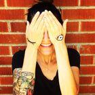 Andrea Luna Reece Pinterest Account