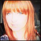 Estelle Carlier instagram Account