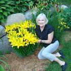 Kathy Jacquemart Pinterest Account