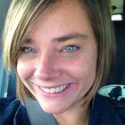 Kathy Butler's Pinterest Account Avatar