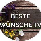 Beste Wünsche TV instagram Account