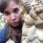 Rachel Ziegler Pinterest Account
