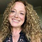 Stephanie Baker Pinterest Account