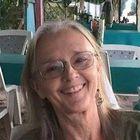 Jackie Taylor Pinterest Account