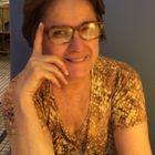Loredana Borsari Pinterest Account