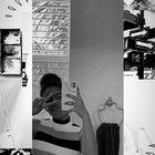 alexi☀️ Pinterest Account