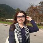 Bonsai_ Lam
