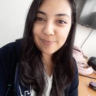 Carolina Andrea instagram Account