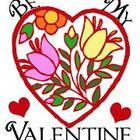Victoria Valentine instagram Account