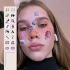 Polina's Pinterest Account Avatar