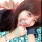 Noey Sirinya Pinterest Account