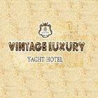 Vintage Luxury Yacht Hotel Pinterest Account