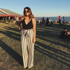 Jessica Bosdandjian Pinterest Account